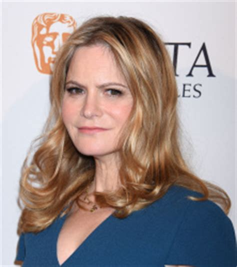 jennifer jason leigh king is alive the jennifer jason leigh picture pages