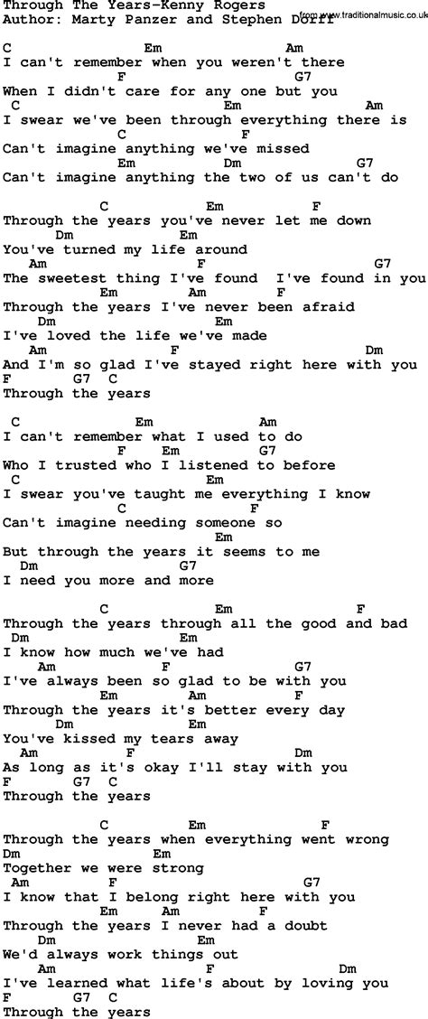 what are the lyrics to the new years song words to the new years song 28 images happy new year song lyrics for kidssong lyrics about