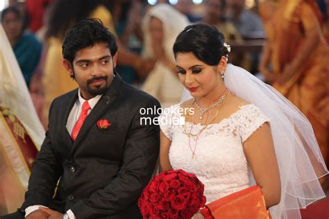 Wedding Stills Images by Sruthi Lakshmi Wedding Stills Photos Reception