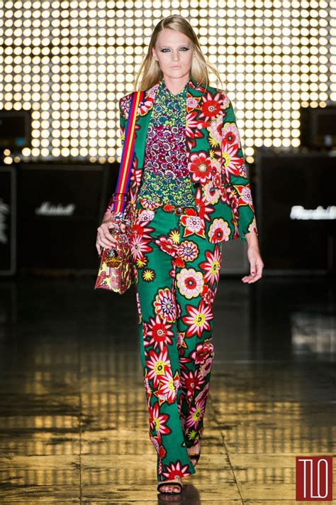 house of holland house of holland spring 2015 collection tom lorenzo