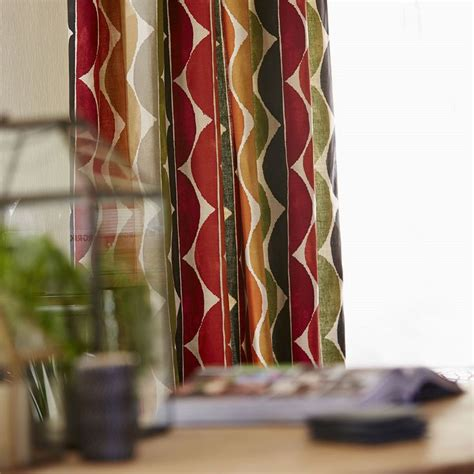 scion fabric curtains 122 best scion fabrics images on pinterest scion