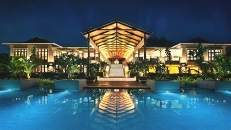 Furniture Islands Kitchen seychelles luxury hotels 07 171 adelto adelto