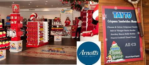 28 best dunnes stores christmas decorations 31 10 14