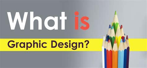 what is graphic design what is graphic design cei