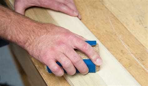 sanding detailed woodwork 5 top tips for sanding the knowledge