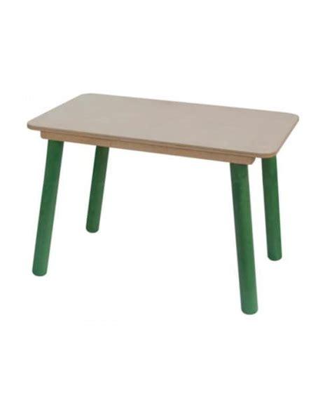 tavoli da disegno per bambini tavolino da disegno per bambini con portarotolo di carta