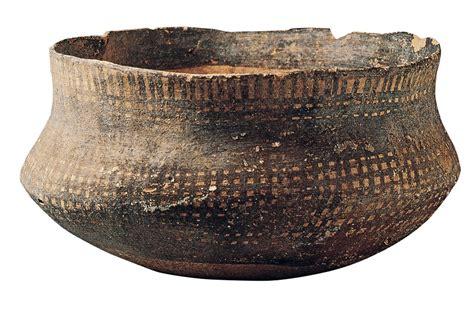 vasi preistorici storiadigitale zanichelli linker percorso site