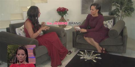 fight between draya and sunday uncut watch draya michele skips basketball wives la reunion