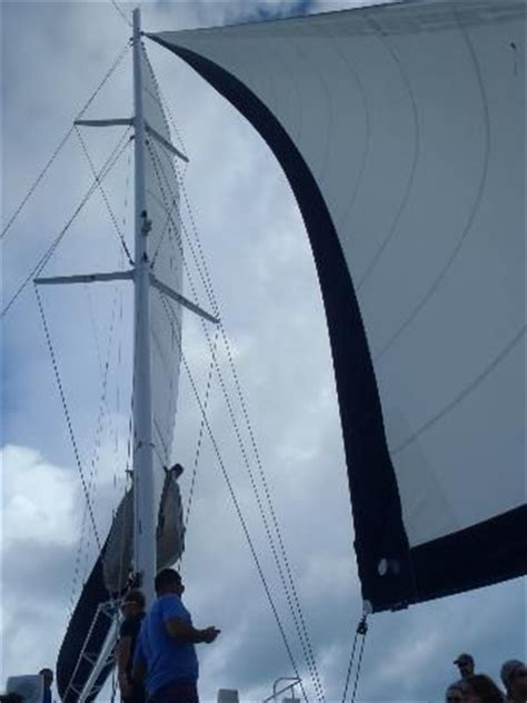 bermuda catamaran rising son 17 best images about rising son catamaran on pinterest