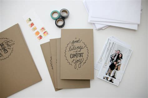 Kelana Creative Maken 2 Postcard by Diy Cards Free Printable
