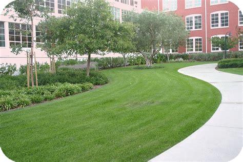 bordures de jardin en ciment bordures de jardins tous les fournisseurs bordure de jardin beton bordure de jardin ciment