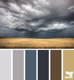 bedding color combinations gray and dark brown cotton brown grey colors for the office keeping the light brown