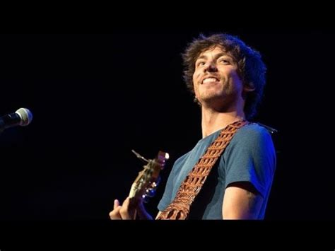 buy me a boat video with lyrics chris janson save a little sugar buy me a boat
