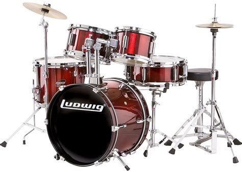 imagenes baterias musicales dw the best junior drum sets for kids a guide for grown ups