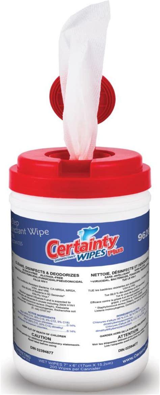 royal caretaking supplies edmonton alberta janitorial supplies