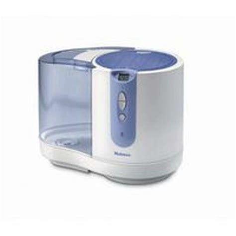 humidifier for room large room humidifier ebay