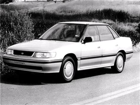 blue book value for used cars 1992 subaru svx on board diagnostic system 1992 subaru legacy pricing ratings reviews kelley blue book