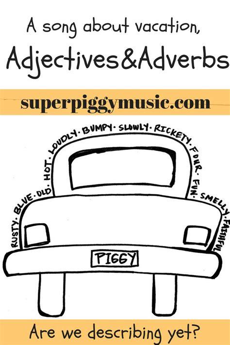 celebrity definition adjective the 25 best adjective list ideas on pinterest