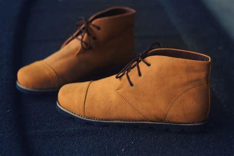 Jual Sepatu Grosir Dan Eceran jual 171 jual sepatu pria dan wanita