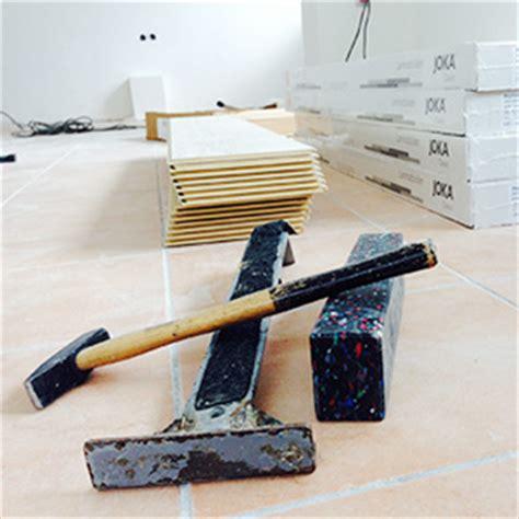 Pvc Boden Hannover by Doma Floor Teppichboden Pvc Linoleum Cv Bel 228 Ge