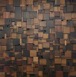 wall designs decorations wood designs for walls there are more modern wooden wall design of wood designs