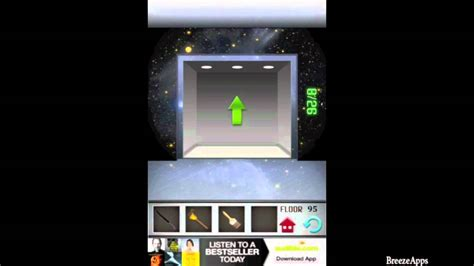 100 floors explanation 99 100 floors level 99 100 floors level 99 walkthrough 100