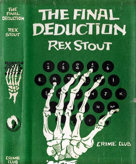 stout design len 329 best fu manchu charlie chan nero wolfe images on
