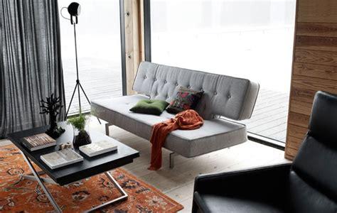 canapé lit bo concept le design tendance customisable la d 233 co 224 prix abordables