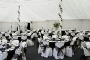 centre de table mariage en 32 id 233 e de d 233 coration