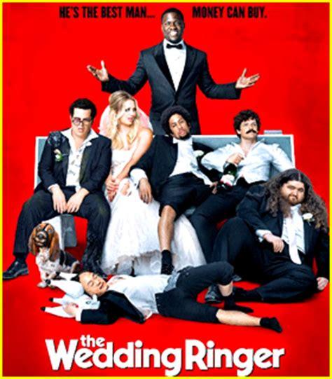 Wedding Ringer Clip by The Wedding Ringer The Best Here