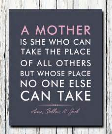 best mothers day quotes 25 best mothers day quotes on mothers day