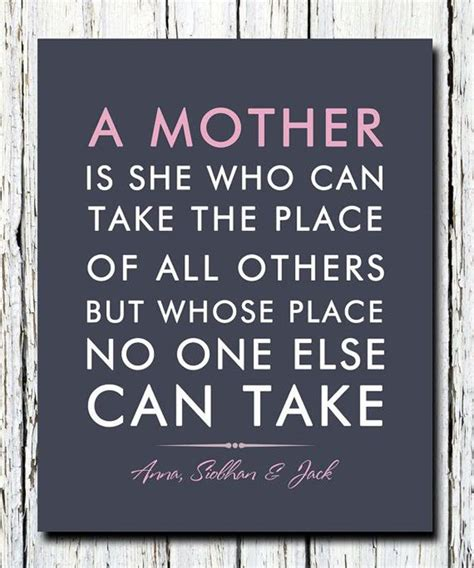 mothersday quotes 25 best mothers day quotes on pinterest mothers day