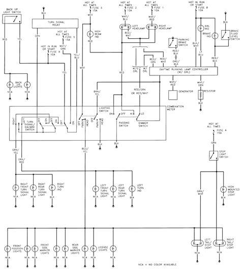 suzuki khyber wiring diagram wiring diagram repair