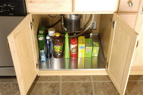 Kitchen Cabinet Lining by Kitchen Shelving Kitchen Shelf Liner Shelf Liner Kitchen
