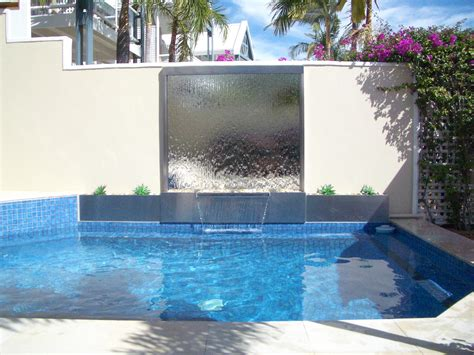 Interior Swimming Pool Water Features Ideas Art Deco | interior swimming pool water features ideas art deco
