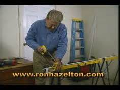 hazelton home improvement on