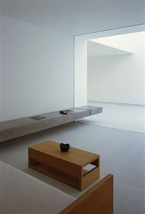 design minimalist zen inspired interior design