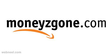 amazon meaning 30 brilliant logo parodies that say the real meaning of
