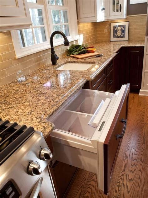 countertop contractors these countertops look similar to ours and i like this
