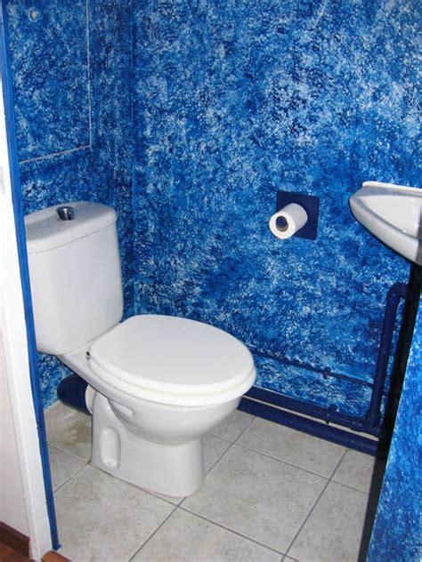 ATELIER MDL » wc bleu 01