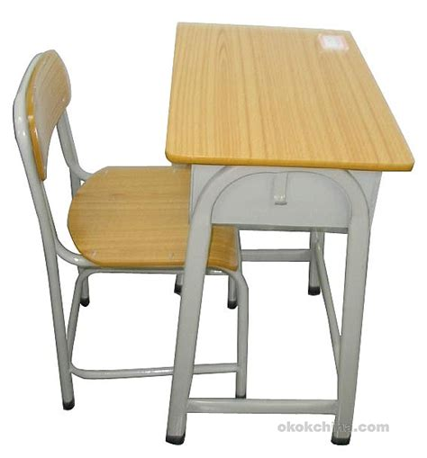 student desk canada student desk chairs dining chairs