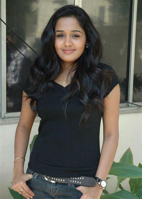 actress ananya college ananya wiki ananya biography actress ananya ananya biodata
