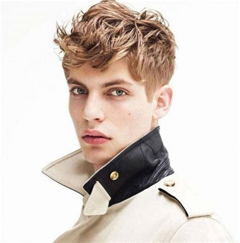 perfect skinny guy haircut 48 new hairstyles for skinny boys trending these days
