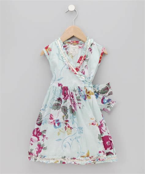 Pretty Dress Formal Anak 2aloise 640 best images about clothes on clothing rompers and formal wear