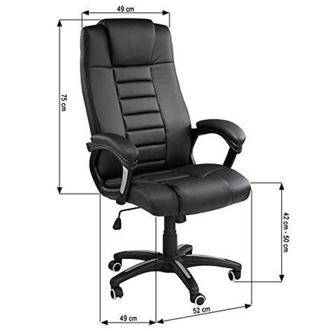 sillas para escritorio mejor silla de escritorio de oficina febrero 2019