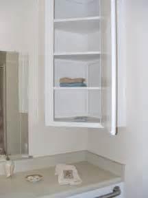 pretty corner cabinets for bathroom on bathroom corner