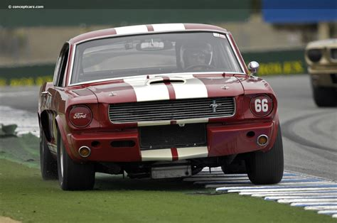 66 mustang shelby gt350 1966 shelby mustang gt350 images photo 66 shelby gt350