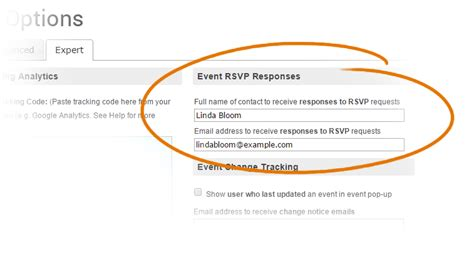 rsvp template for event invites reminders with rsvp