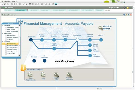 free download phoenix service software cracked full version sage erp x3 crack version 7 serial key full free download