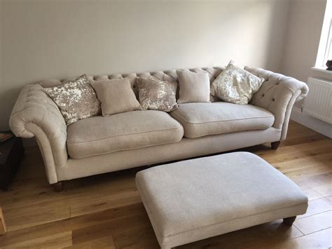 Luxury Chesterfield Sofa Sofa Luxury Chesterfield Sofa Maxresdefault 001